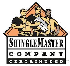 certainteed shingle master logo