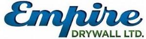 Empire Drywall Ltd company