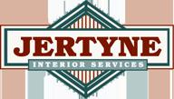 Jertyne logo