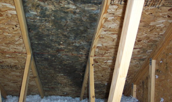 Spray Foam Insulation Archives Ideal Insulation Amp Roofing