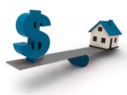 financing stock image #3
