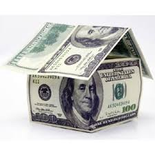 financing stock image #1