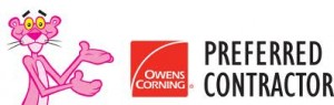 oc preferred contractor logo