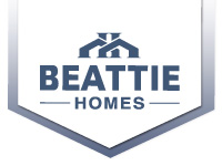 Beattie logo